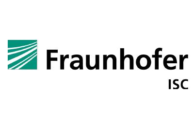Fraunhofer ISC Logo