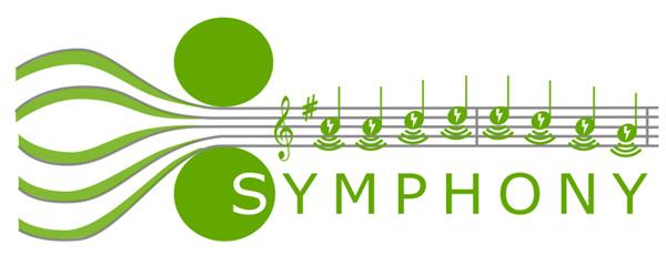 SYMPHONY-Energy